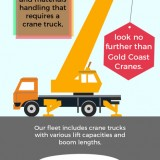 Get-Thoroughly-Maintained-Crane-Trucks-for-Rent-from-Gold-Coast-Cranes54a0fc056ffc6891.th.jpg