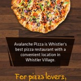 Visit-Avalanche-Pizza-for-Great-Pizza-in-Whistler-During-Any-Season1f4eed65bcf9db5a.th.jpg