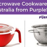 Buy-Microwave-Cookware-Online-in-Australia-from-PurpleSpoilza546e8521ec2d6cf.th.jpg