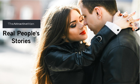 At The Attractive Man, we provide expert dating advice to help you attract and date beautiful women, regardless of your looks, money or status. Our goal is to give you the skills you need to meet women anywhere. Visit our website for more info.