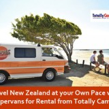 Travel-New-Zealand-at-your-Own-Pace-with-Campervans-for-Rental-from-Totally-Campers74d0008c32394e2a.th.jpg
