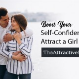 Boost-Your-Self-Confidence-to-Attract-a-Girl-with-The-Attractive-Man15276a1d4d40d48a.th.jpg