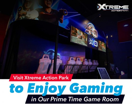 Visit-Xtreme-Action-Park-to-Enjoy-Gaming-in-Our-Prime-Time-Game-Room8ae2391944fd2d8f.jpg